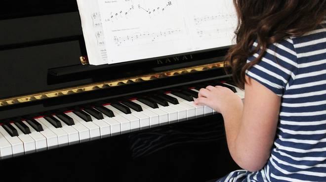 pianoforte festival pianistico