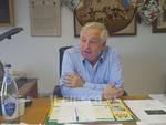 Piero Camilli