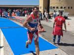 triathlon grosseto stefano senesi