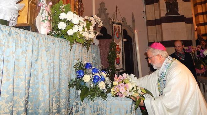 vescovo rodolfo cetoloni