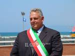 Bandiera Blu 2017 Marina Vivarelli Colonna
