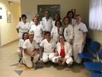 equipe diabetologia diabete