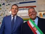 Estra Store 2017