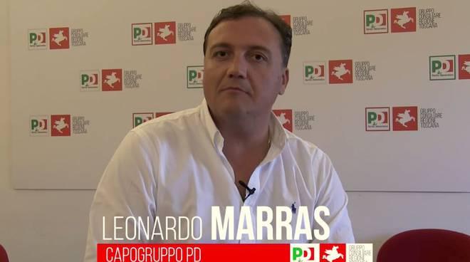 Leonardo Marras /rubrica)