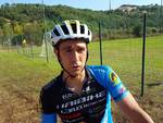 mountain bike tiziano lori