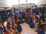 olimpic massa under 18