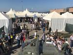 Savoia Esercito a Game Fair