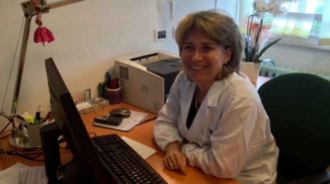 Susanna Falorni