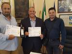Tronconi AFCV Bruni