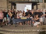 Anniversario Fotoclub 2017