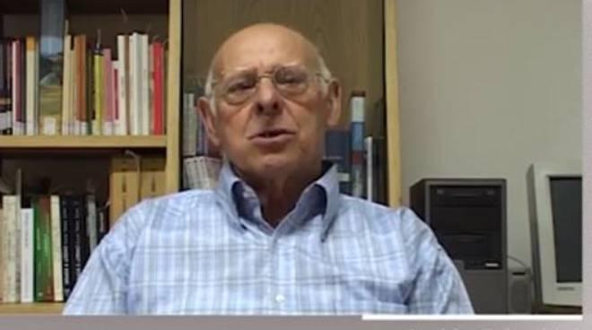 Aroldo Colombini