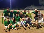 calcio a 6 memorial lambardi