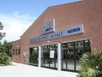 Fondazione Il Sole 2017 - sede