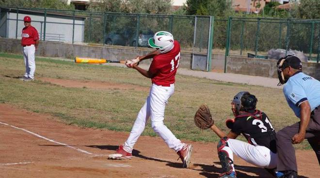 junior grosseto filippo piccini