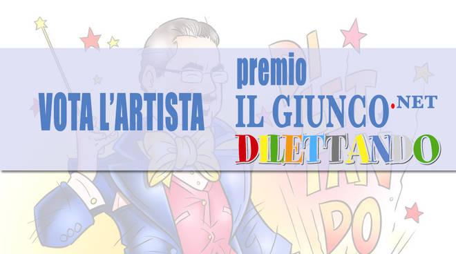 Premio Dilettando Giunco