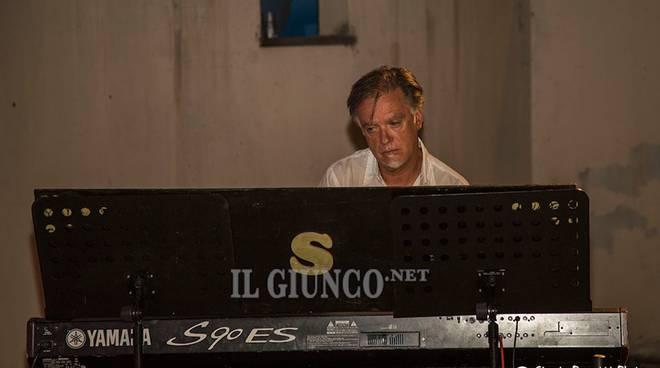 Stefano Cocco Cantini