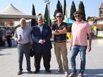 Trofeo Marsiliana