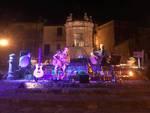 Cana serata Fondazione Atlante