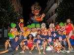 Carnevale estivo 2017 II
