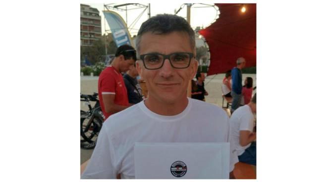 Dario Rosini