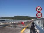 Due Mari viadotto Farma ponte Petriolo