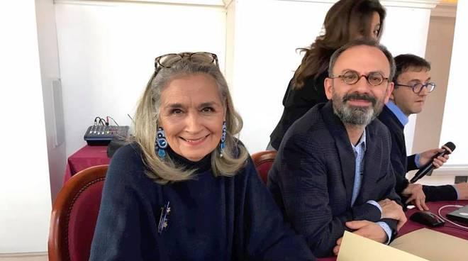 Enrica Tognazzi
