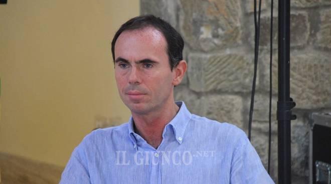 Fabio Becherini