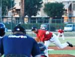 jolly roger baseball santiago