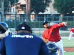 jolly roger grosseto 2017 santiago baseball