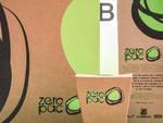 ZeroPac