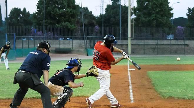baseball jolly roger jr