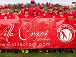bsc grosseto white dragons