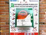 Defibrillatore Monterotondo