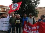 falusi manifestazione