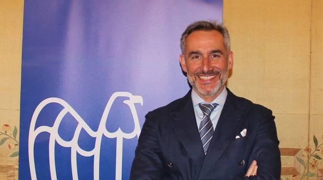 Giuseppe Bistoni