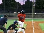 jolly roger baseball decena