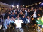 Scarlino Calcio 2017-18