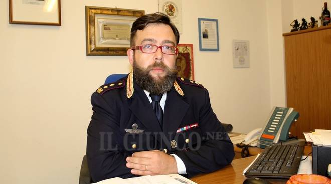 Armando Buccini