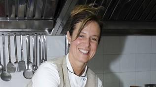 Barbara Duchi