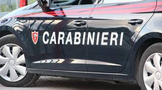 carabinieri generiche
