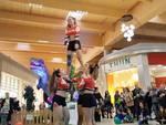 cheerleaders al maremà
