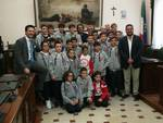 Cp Circolo pattinatori hockey