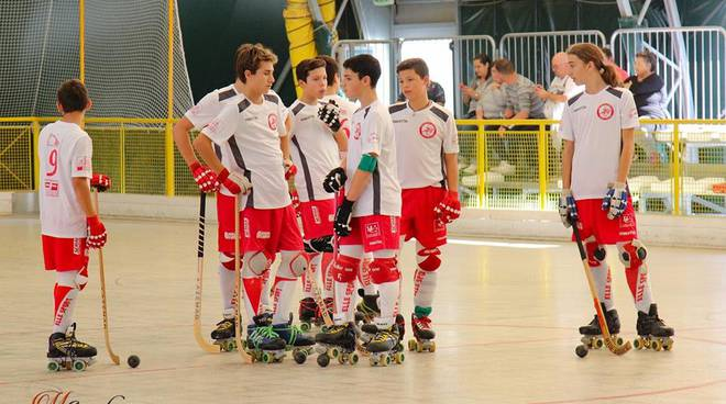 Cp Hockey