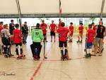 Cp Hockey Grosseto