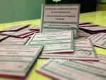 Elezioni Camera generica