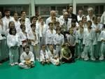 judo sakura battaglia