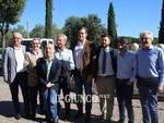 Lega Nord (congresso 2017)