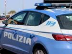 Polizia 2017