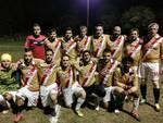 seggiano 2018 calcio uisp