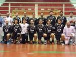Solari Grosseto Handball